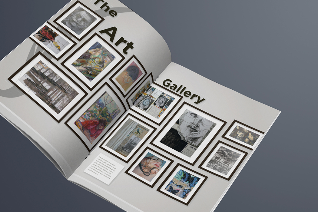 Newsletter-gallery-small