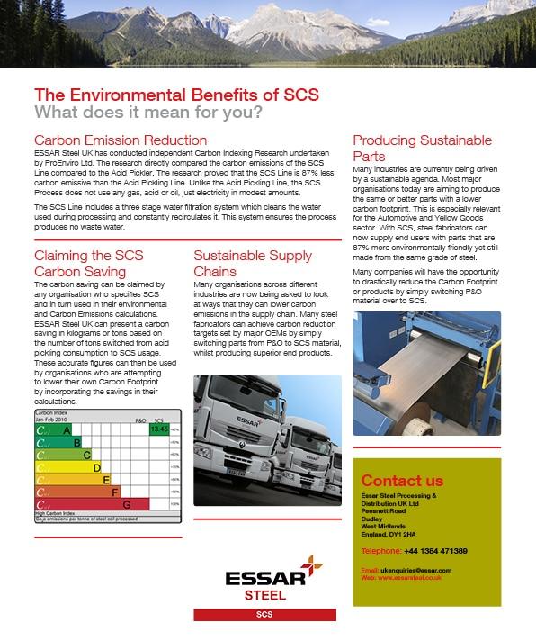 environmental benefits2