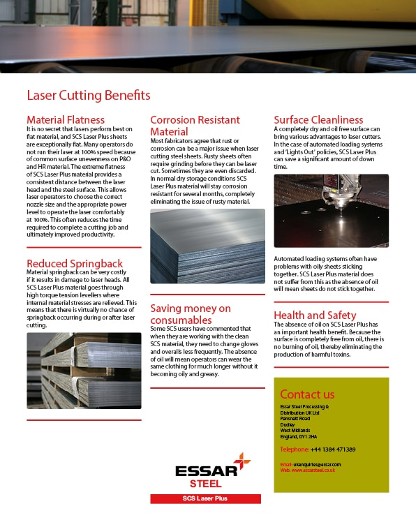 laser benefits2