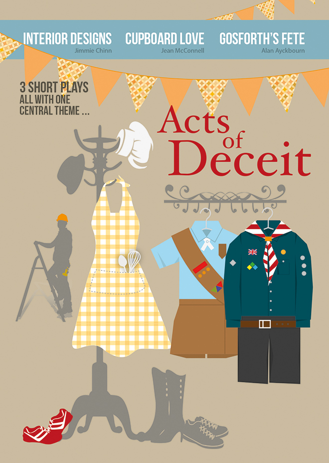 acts-of-deceit-production-artwork-w660