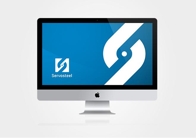 design-jazz-portfolio-servosteel-2-06