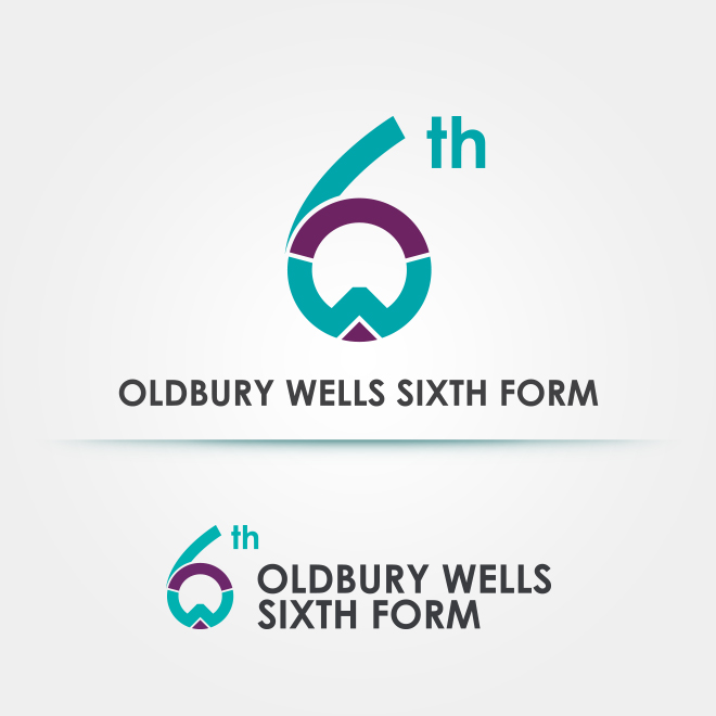 ows-6th-form-logo-w660