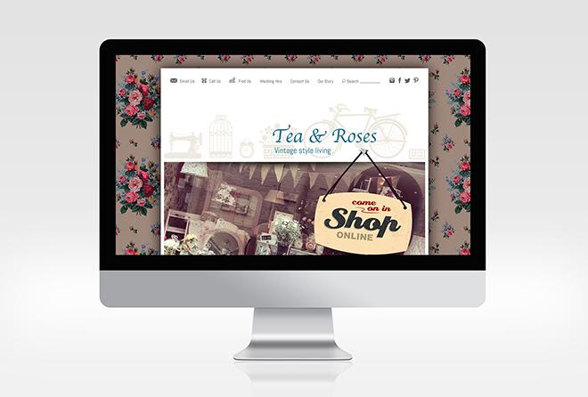 tea-roses-1