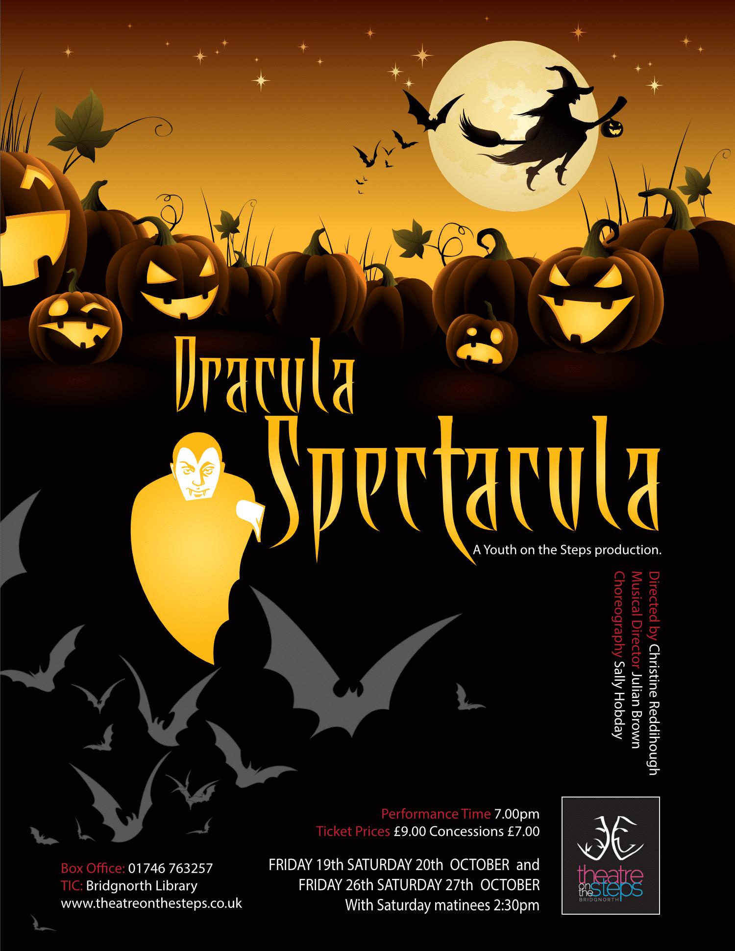 dracular spetacular_ad_A5