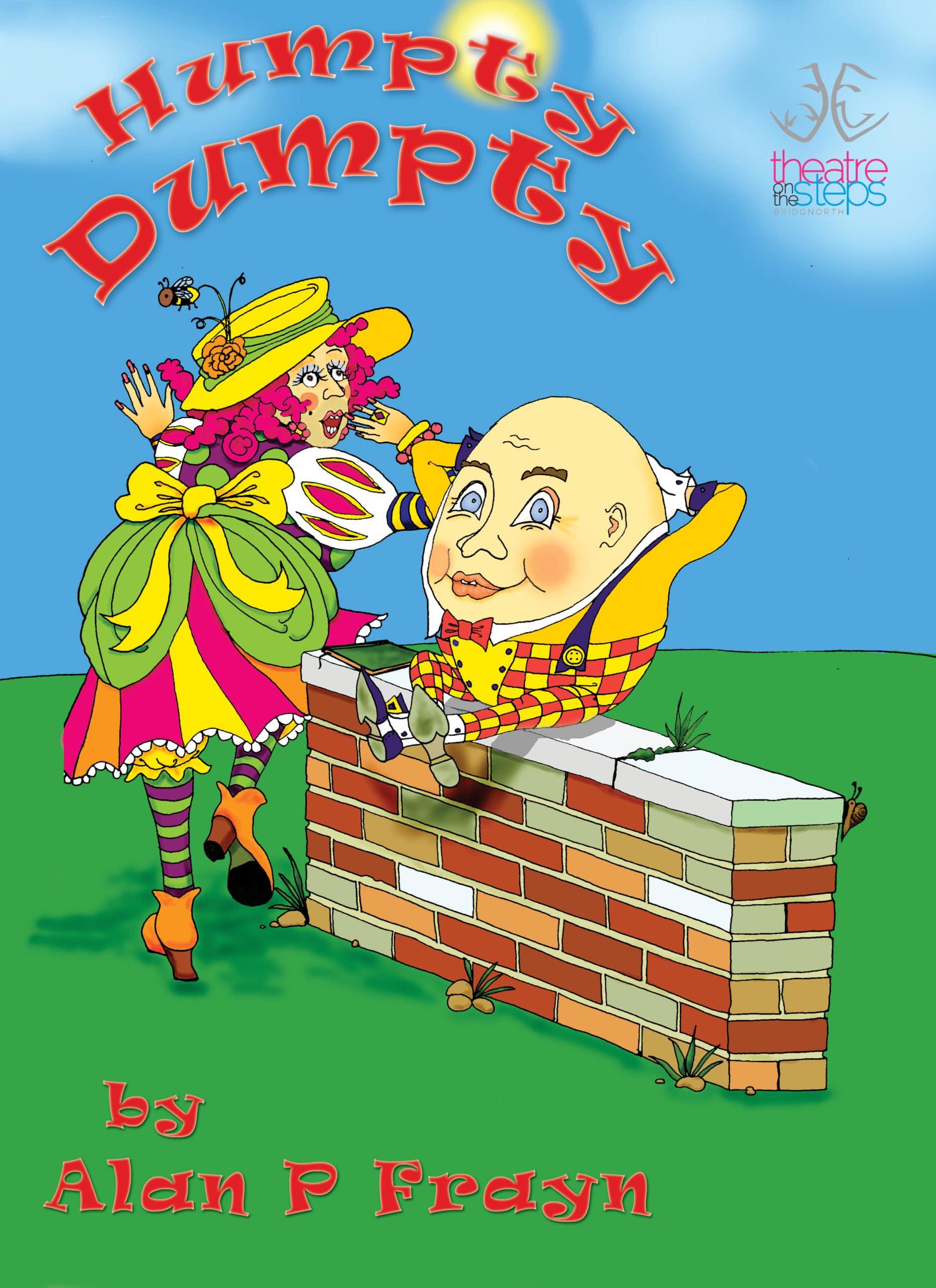 final humpty dumpty1