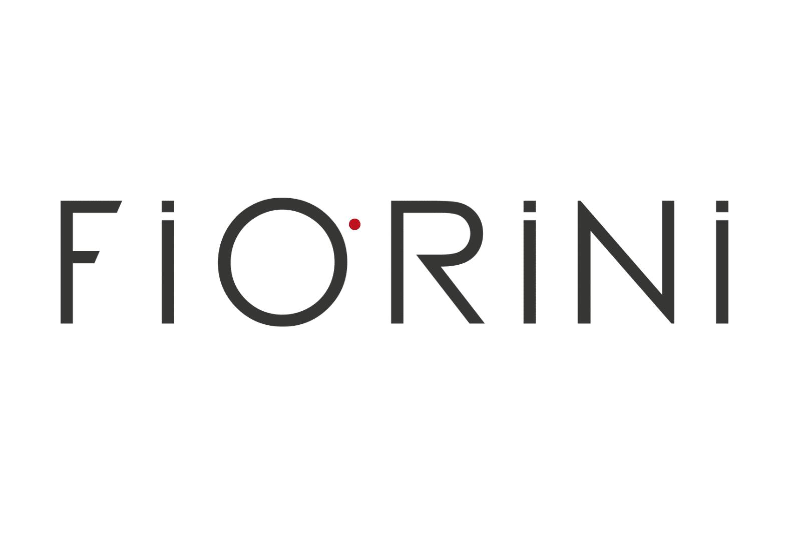 Fiorini-Whitebackbg