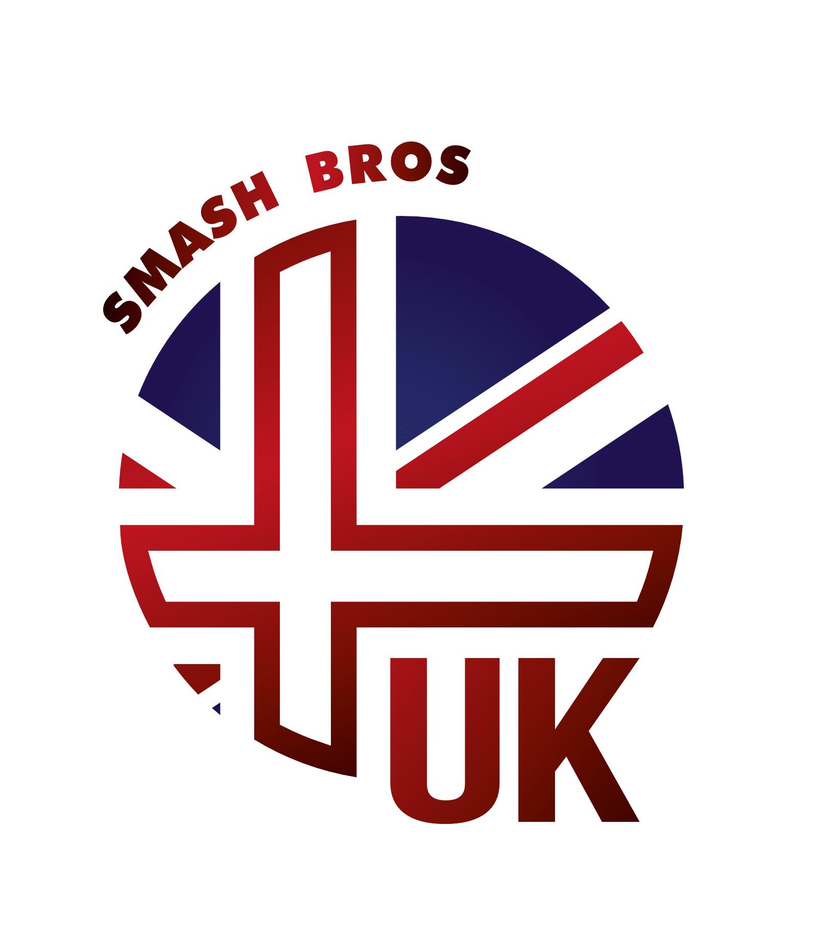 Smash Bros UK v2