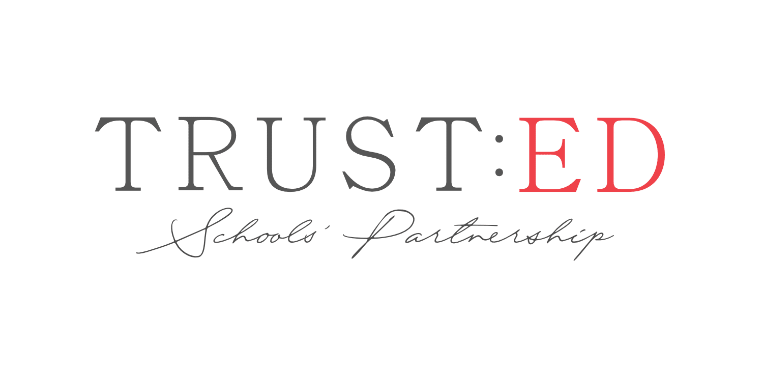 Trusted Logo-1