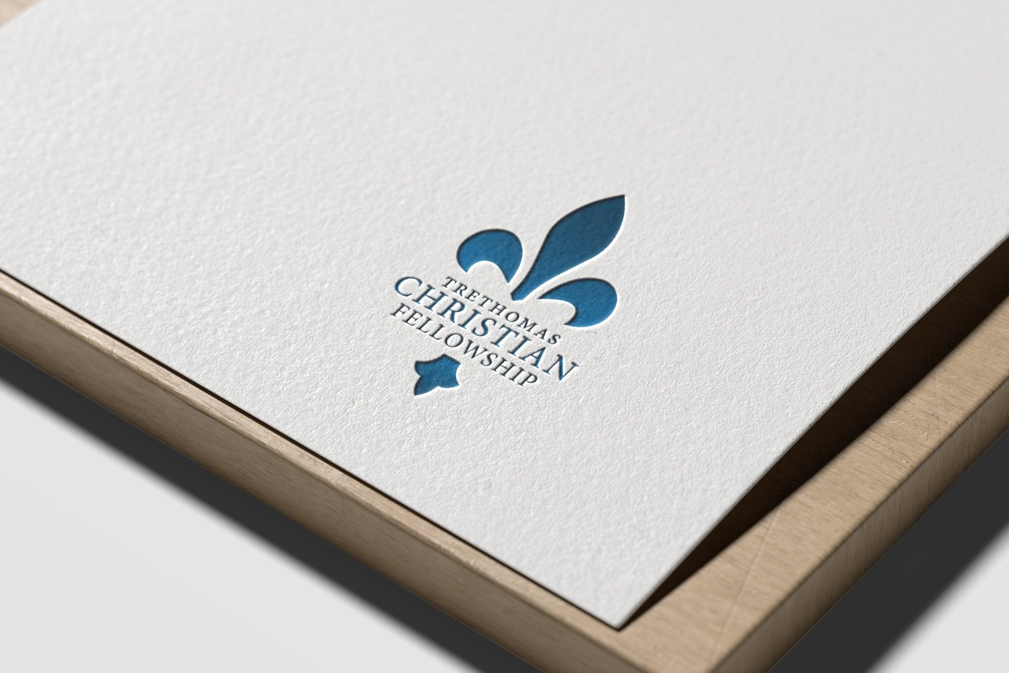 trethomas-logo